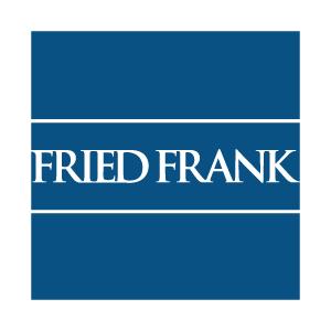 Fried Frank logo