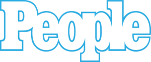 people_magazine_logo