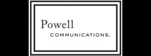 powell-communication