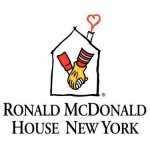 ronald macdonald house new york