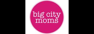 big-city-moms