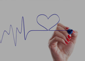 drawimg heart