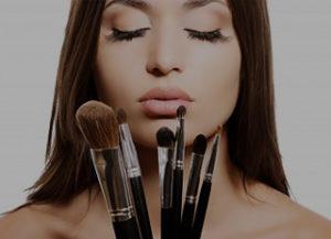 make-up-manicare