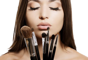 make up page manicare