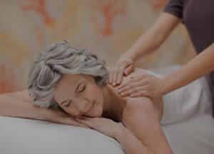 massage manicare new york