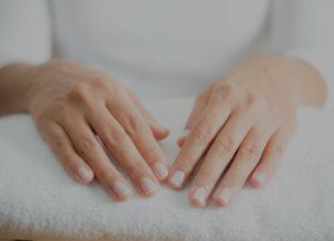 polish-manicare