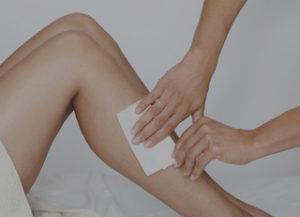 wax-manicare