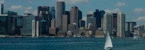 Boston Banner Manicare
