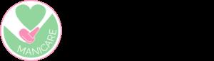 logo-manicare