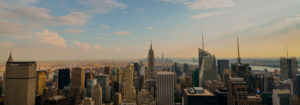New York banner manicare