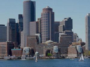 boston-1448339_960_720