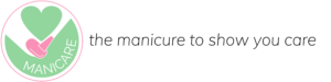 manicare logo