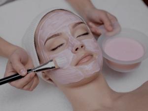 facial-manicare