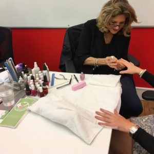 office-manicures