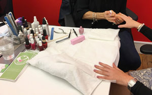 office-manicures-sm