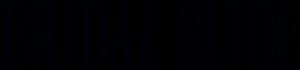 Bridal Guide logo