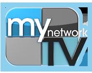 MNTV logo