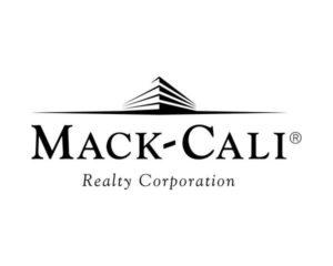 Mack Cali logo
