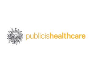 Publicis Healthcare logo