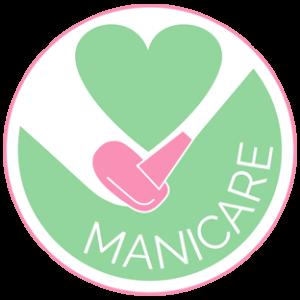 Manicare New York logo